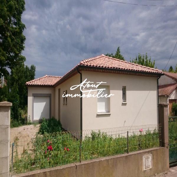 Offres de location Villa Plaissan 34230