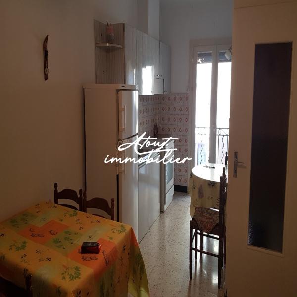 Offres de vente Maison de village Aspiran 34800