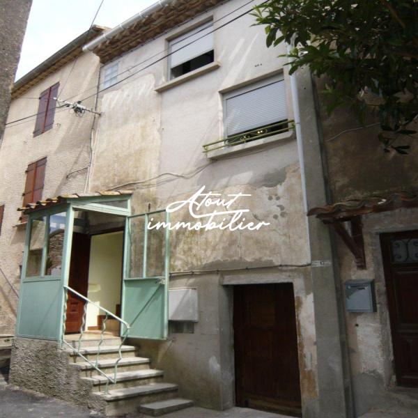 Offres de location Maison Aumelas 34230