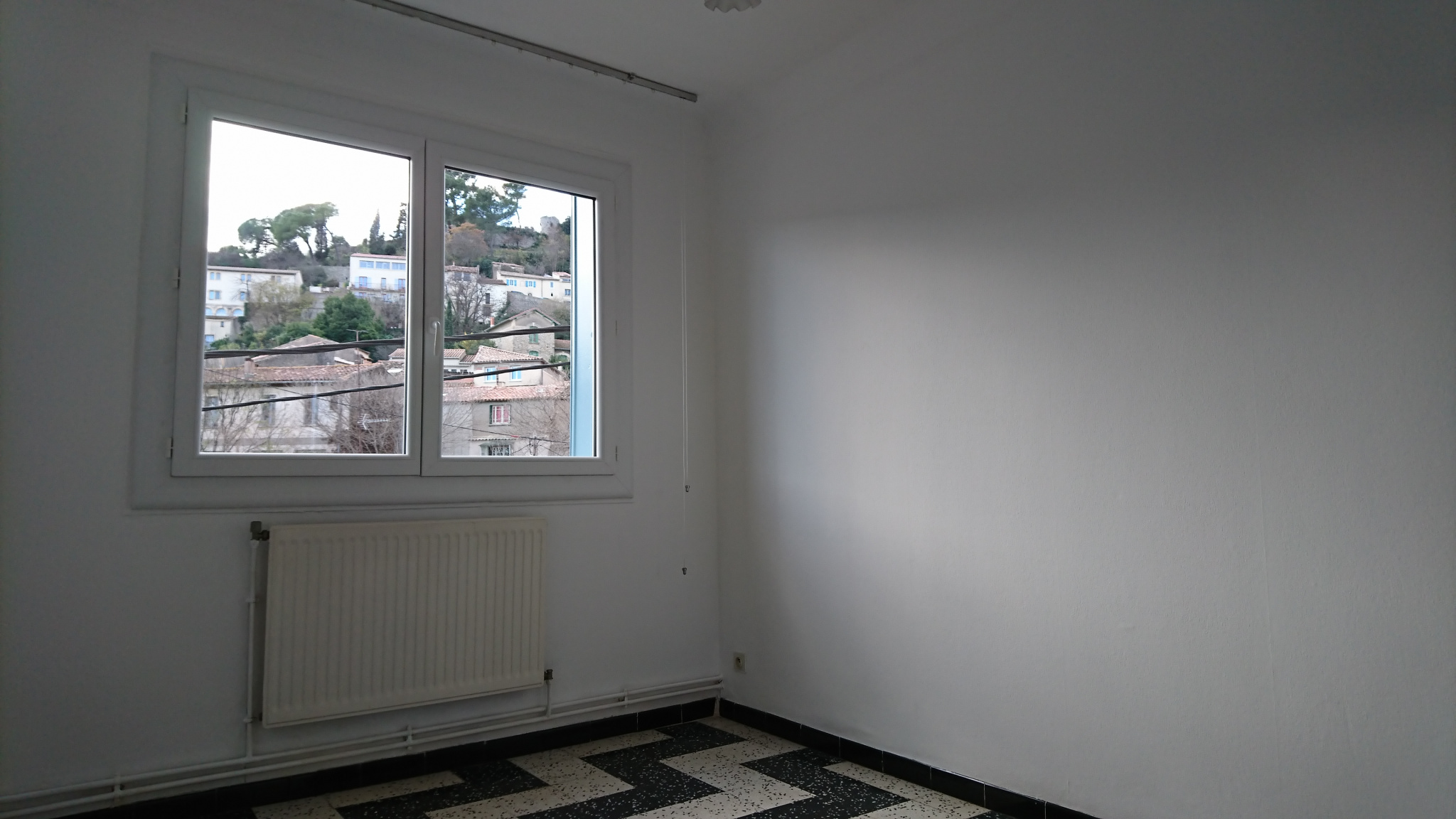 Location Appartement Clermont L Herault