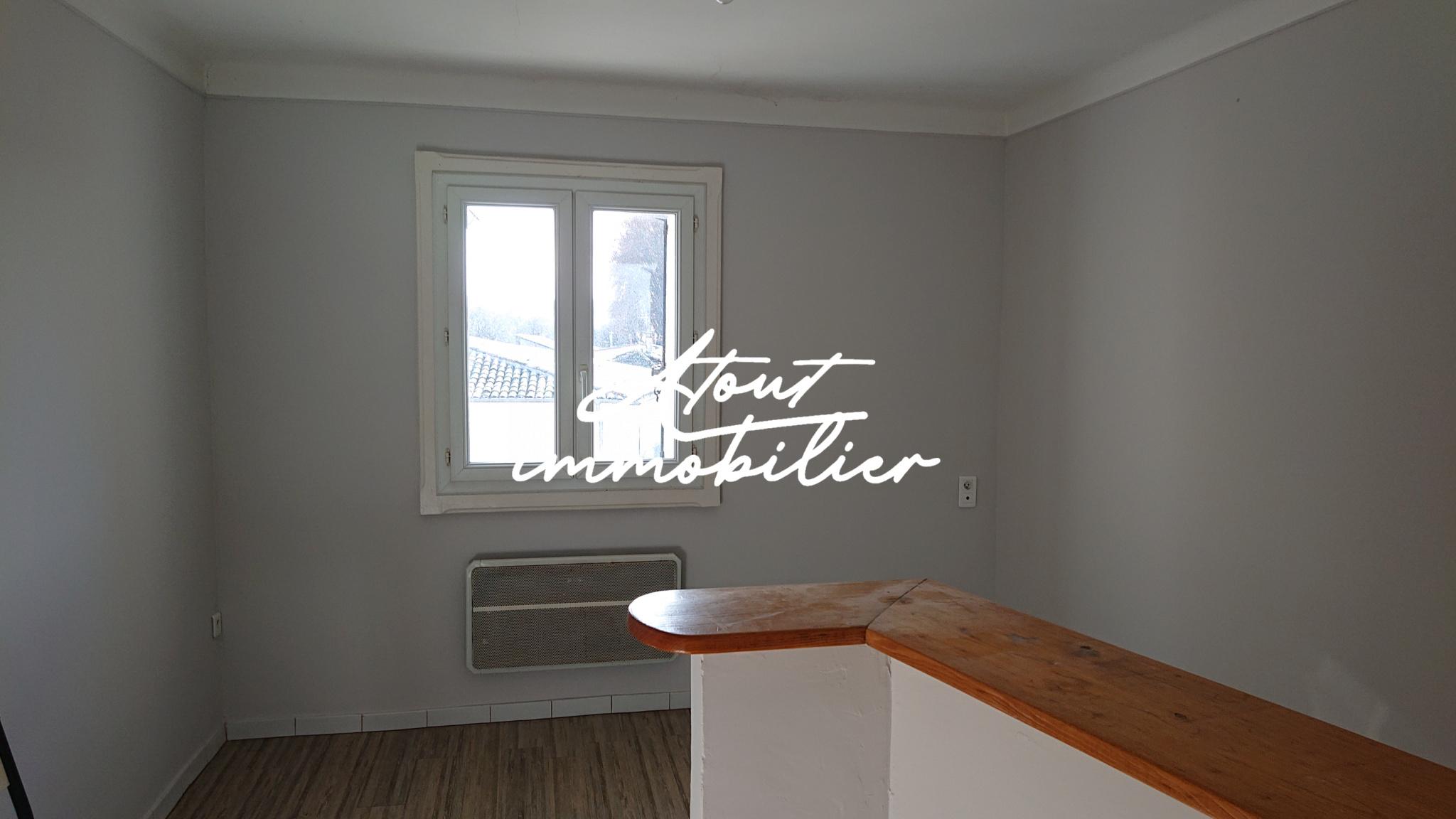 R3 Salon de l'appartement